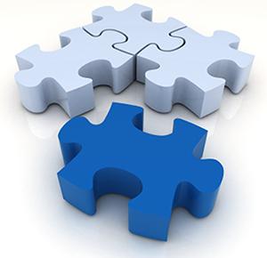 puzzle-azul